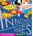 Innovation Games