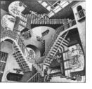 escher-stairs2.jpg