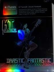 KTTunstall-Drastic-Fantastic