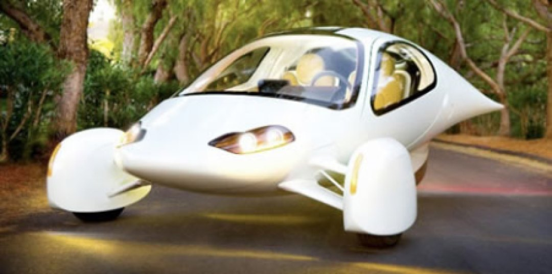 aptera-car1
