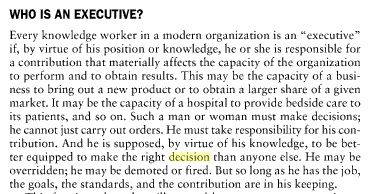 drucker-effective-executive