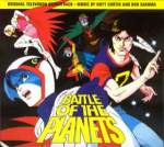battle_of_the_planets